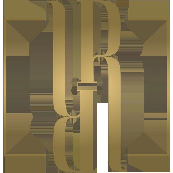 Logo-RR-Marketing-Digital-1:1