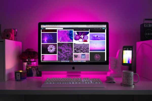 Creacion-de-Paginas-Web-Quito