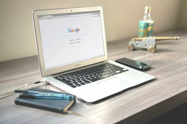 Publicidad-de-Google
